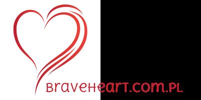 bravehearts.com.pl